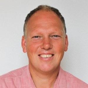 Bert Kemmeren